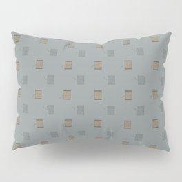 Crafts #1 Pillow Sham
