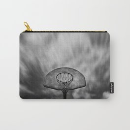Basketball Dream Carry-All Pouch