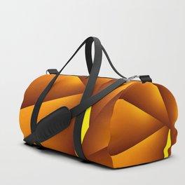 GeoSpin 2 Duffle Bag