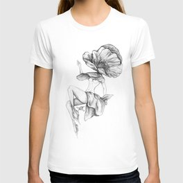 Nature Eterna T-shirt