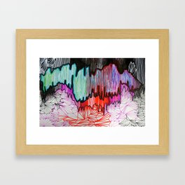 What is That Framed Art Print