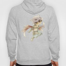 Made In Abyss - Reg Hoody