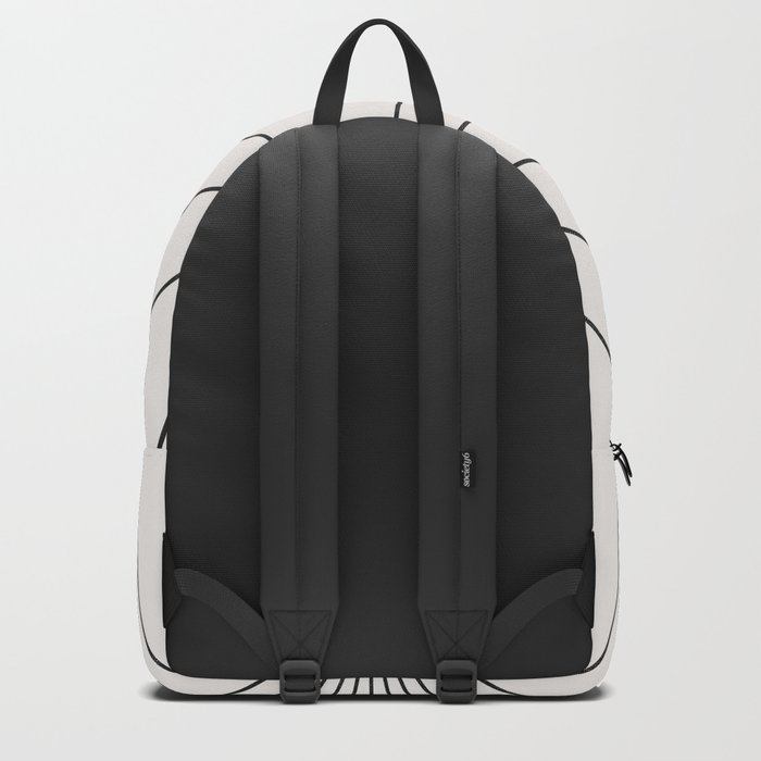 Big Brother Backpack