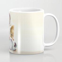 Niffler babies Coffee Mug