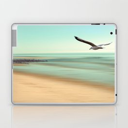 desire Laptop & iPad Skin