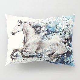 Celerity Pillow Sham