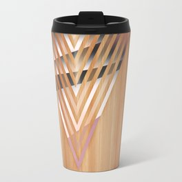 Session 11: XLI Travel Mug