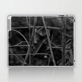 Evil Bat Laptop & iPad Skin