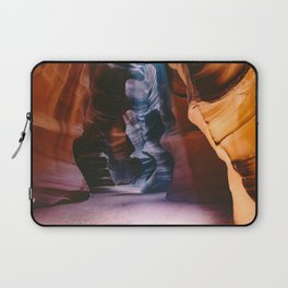 Slot Canyon Laptop Sleeve