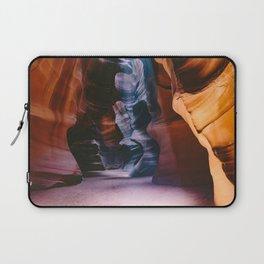 Slot Canyon Laptop Sleeve