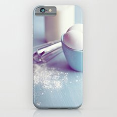 In the Kitchen-1 iPhone 6s Slim Case