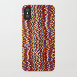 The Warmth iPhone Case