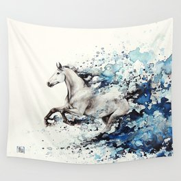 Celerity Wall Tapestry