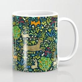 Arazzo Medievale Coffee Mug