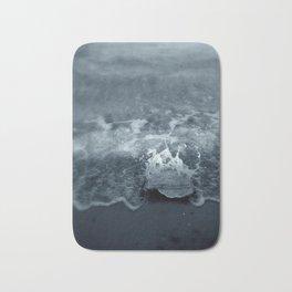 Wave Of Light Bath Mat