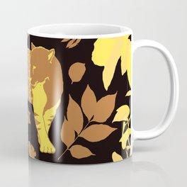 Primer Gato Coffee Mug