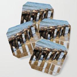 Sea Power Coaster