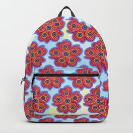 Pizzazz Backpack