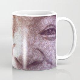 Bousan 01 Coffee Mug