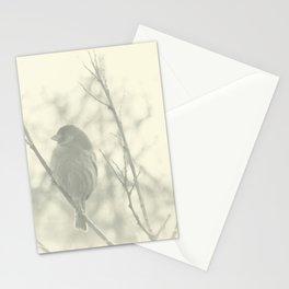 Subtlety Stationery Cards