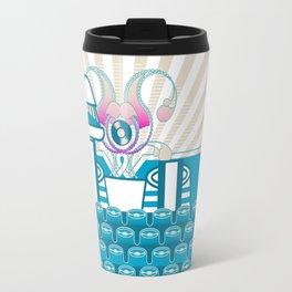 kosmos 60 Travel Mug