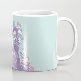 Gargamel Coffee Mug