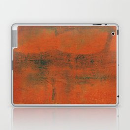 Abstract No. 416 Laptop & iPad Skin