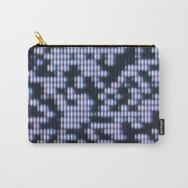 Painted Attenuation 1.4.2 Carry-All Pouch