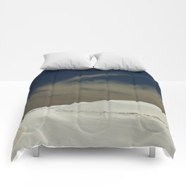 Absolute Silence Comforters