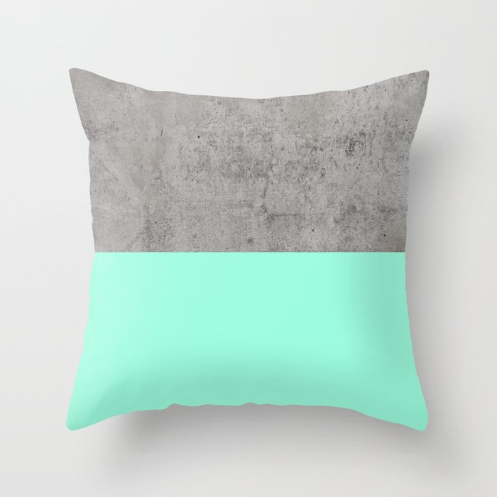 teal online product rectangular pillow cushion colour velvet cushions in buy cover simply