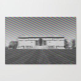 CL4551C Canvas Print