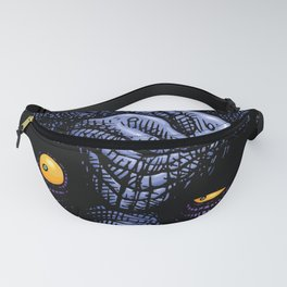Squeezy Squeezy Fanny Pack