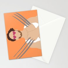 Love it Stationery Cards
