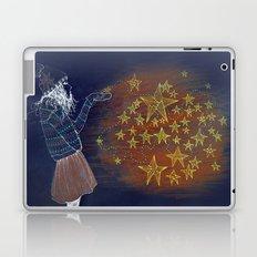 brightstar Laptop & iPad Skin
