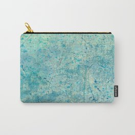 Beautiful, Wounded, Scarred Carry-All Pouch