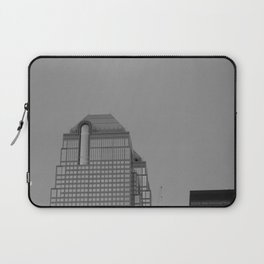 Bankers Hall Laptop Sleeve
