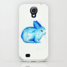 rabbit Slim Case Galaxy S4