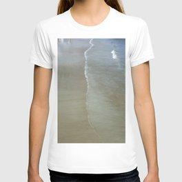 Tidal Reflections T-shirt