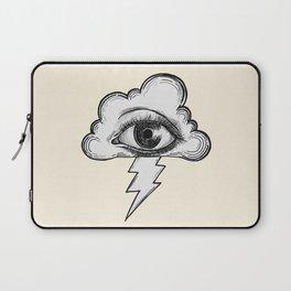 The Seer Laptop Sleeve