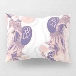 Observer 3 Pillow Sham