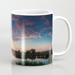 Kondratowice Coffee Mug