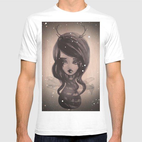 Aquila T-shirt