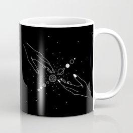 Planets Align 2.0 Coffee Mug