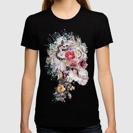 Momento Mori X T-shirt
