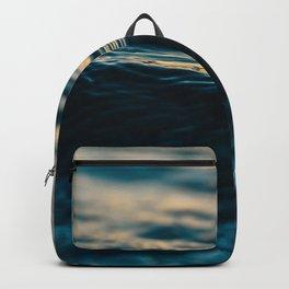 Calming Backpack