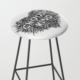Choose Kind Bar Stool
