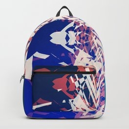 8818 Backpack