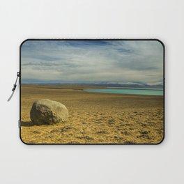 Lonely Rock Laptop Sleeve