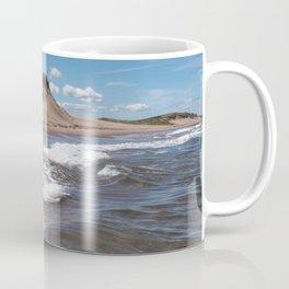 Prince Edward Island 3 Coffee Mug