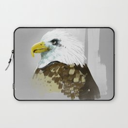 EAGLE Laptop Sleeve